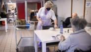 Vlaamse regering matcht tijdelijk werklozen met ondersteunende jobs in zorg