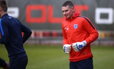 """Olivier Vliegen, 'de Belg van Slovan Liberec', tegenstander van AA Gent in de Europa League: """"Onderschat hen niet"""""""