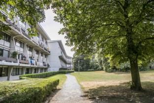 """Districtsraad wil betrokken worden bij toekomst Arenawijk: """"Groot project op ons grondgebied, daar moet het stadsbestuur ons in horen"""""""