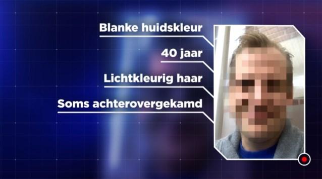 Al 26 klachten tegen veertiger die vrouwen met list in bed lokte: politie zoekt nog meer slachtoffers
