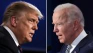 LIVESTREAM. Bekijk hier straks live het tweede debat tussen Donald Trump en Joe Biden