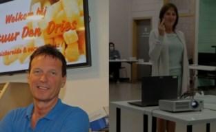 Jo Van Den Brande (LB+) verlaat politiek
