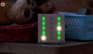 Antwerpse basisschool plaatst 20 toestellen om luchtkwaliteit te meten