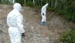 Actiegroep mag controleur meesturen om kleiputten in Terhagen te checken op asbest
