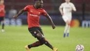 Vijf lessen na speeldag 1 in de Champions League: Jérémy Doku maakt indruk, Bayern dendert verder