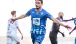AA Gent met deze elf op zoek naar eerherstel in Europa League na blamage tegen Cercle Brugge