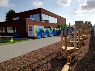 Coronavirus treft twee scholen in Mechelen-Noord: personeel test positief