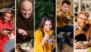 Heerlijke herfstsoep: vijf topkoks delen hun favoriete recept