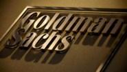 Goldman Sachs betaalt in VS bijna 3 miljard dollar om 1MDB-schandaal te schikken