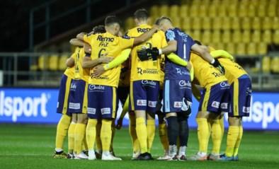 Waasland-Beveren kondigt nog een extra besmetting aan, match tegen Charleroi lijkt bijna zeker uitgesteld te zullen worden