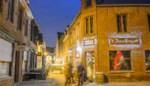 Populaire Sint-Pietersstraatje wordt helemaal verkeersvrij
