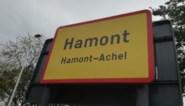 Ook Hamont-Achel wil geen verenigingsactiviteiten tot na herfstvakantie<BR />