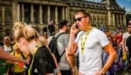 """Zijn ex-pupillen schitteren in de Giro, maar corona brengt ook jeugdproject van Axel Merckx in gevaar: """"Op zoek naar 300.000 dollar"""""""