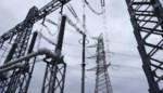 Uitkerke uur lang zonder elektriciteit na grote panne