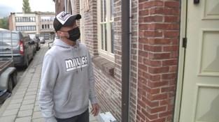 Vrienden zetten hulpactie op poten voor slachtoffer van woningbrand in Aalst
