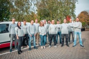 """Brandbeveiligingshop.be bestaat 10 jaar: """"We willen Mechelen veiliger maken"""""""
