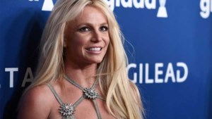 Opnieuw grote ongerustheid over Britney Spears na bikinifilmpje
