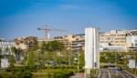 UZ Leuven stelt operaties uit om bedden op intensieve zorgen vrij te krijgen voor coronapatiënten