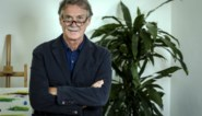 """Euthanasiecommissie verduidelijkt begrip """"onafhankelijkheid"""" arts na euthanasieproces"""