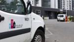 Slechts vier op tien rechthebbenden maken gebruik van huurpremie: Antwerps schepen Meeuws wil huurders beter bereiken