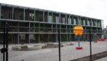 Basisschool De Schatkist weer volledig open
