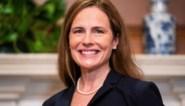 Benoeming van Amy Coney Barrett als rechter bij Hooggerechtshof unaniem goedgekeurd