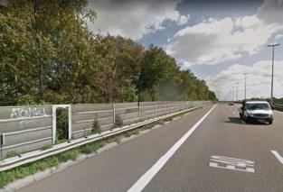 Oorbeek en Goetsenhoven dringen aan op maatregelen tegen verkeerslawaai