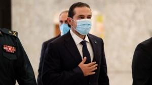 Saad Hariri keert terug als premier van Libanon