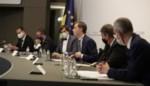 Vervroegd Overlegcomité over extra maatregelen: sowieso strenger voor sport en cultuur, Franstaligen vragen verbod op niet-essentiële verplaatsingen