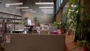 Co-workingplekken worden massaal geannuleerd