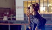 Vriendinnen Mira en Anne-Sophie moeten 'Mijn keuken mijn restaurant' verlaten