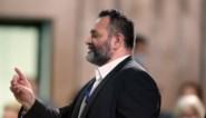 Griekse rechter beveelt opsluiting voorzitter en topkader neonazipartij Gouden Dageraad