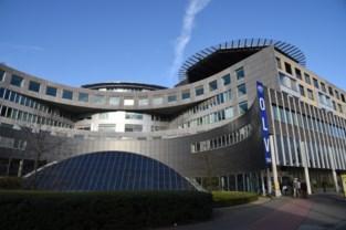 Ziekenhuizen stellen niet-dringende operaties uit