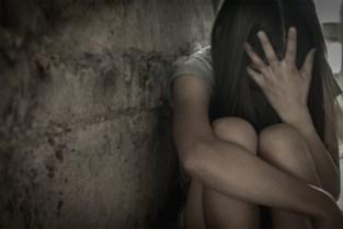 Antwerpse politie zoekt slachtoffers van man die met list al 26 vrouwen verkrachtte