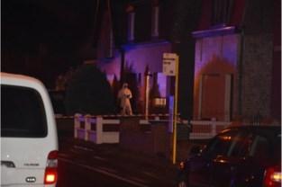 """Dolle schutter die vuurde op woning en wagen, vraagt minder straf: """"Ik wou enkel op achterkant auto schieten"""""""