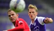 Derby voor dummies: ex-spelers en supporters leggen uit wat Antwerp-Beerschot betekent