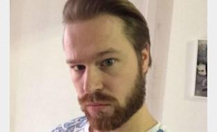 """Vriend ontkent dat hij achter stuur zat in ongeval waarbij A.J. (25) overleed: """"Ik was passagier"""" <BR />"""