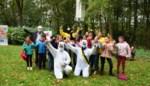 Scholen gaan opnieuw voor lager energieverbruik