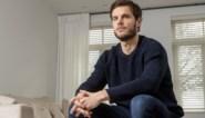 """Killian Overmeire stopt na 17 jaar als profvoetballer: """"Bij Waasland-Beveren tekenen, dat kon ik echt niet maken"""""""