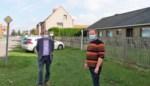 """""""22.500 euro per parkeergelegenplaats?"""" Oppositie heeft kritiek op aankoop woning voor buurtparking"""