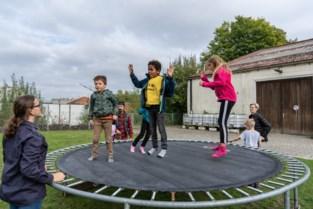 """Gentse jeugdbewegingen over verstrengde regels: """"Dan maar extra trui aan"""""""