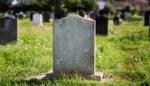 Oudenburg saneert begraafplaatsen