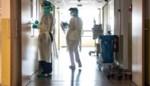Niet-dringende ingrepen worden vier weken uitgesteld, extra bedden voor covid-patiënten