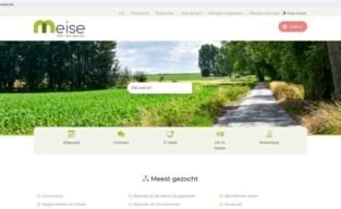 Website van gemeente steekt in nieuw en gebruiksvriendelijk jasje