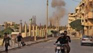 Zes jihadistische leiders omgekomen bij droneaanval in Syrië