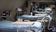 """Luik wil Defensie veldhospitaal laten opzetten. Legerleiding: """"Welk hospitaal?"""""""