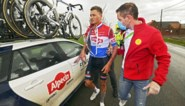Korte vakantie voor Mathieu van der Poel: Nederlandse kampioen neemt slechts tiental dagen rust