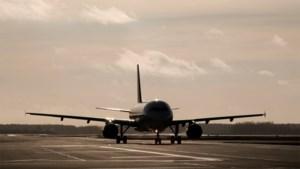 Airbus wil productie A320 opnieuw opschroeven