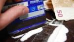 Cocaïnedealer uit Wemmel op heterdaad betrapt in Liedekerke