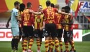 """Trainer Wouter Vrancken reageert op corona-uitbraak bij KV Mechelen: """"Spelers moeten zich niet schuldig voelen"""""""